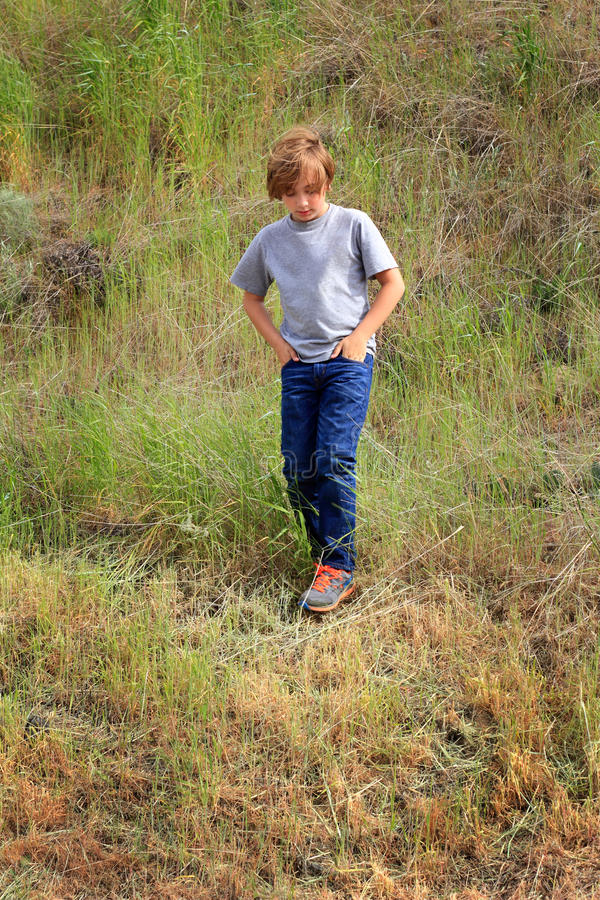 Tween εξερευνητής στοκ φωτογραφία με δικαίωμα ελεύθερης χρήσης