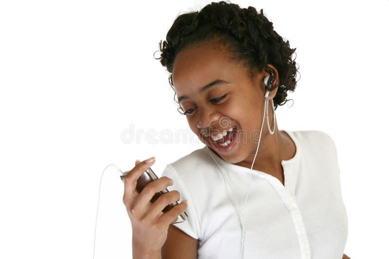 Tween Muziek