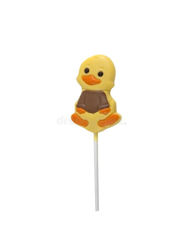 Tweety bird chocolate lollipop stock photo image of background download tweety bird chocolate lollipop stock photo image of background stick 110164072 voltagebd Images
