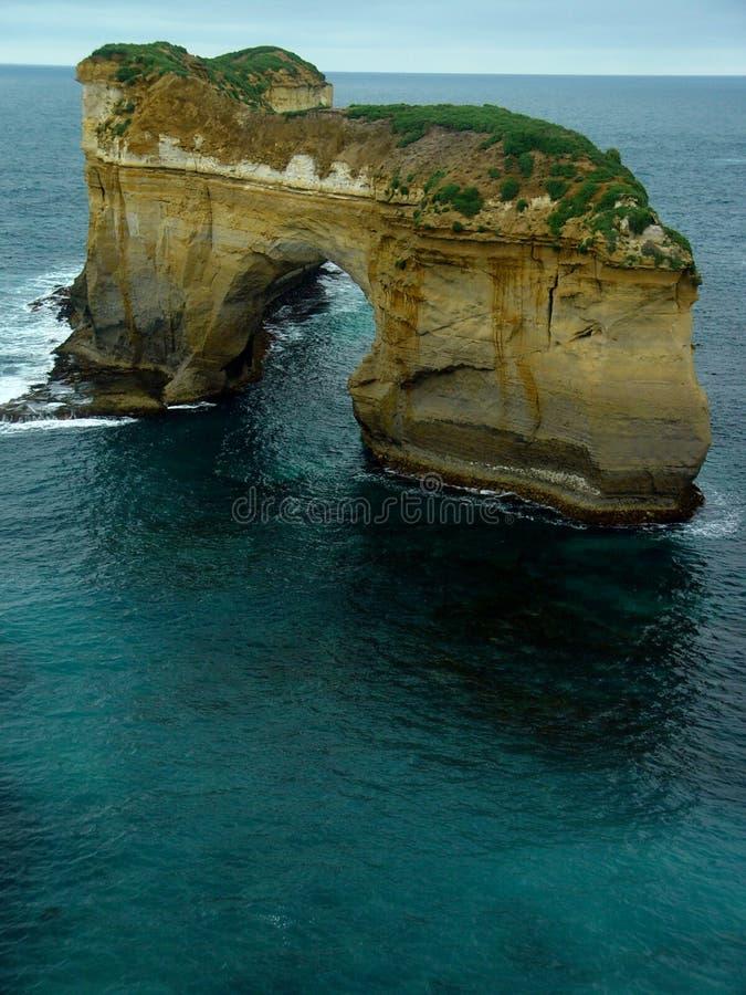 Download Twelve Apostles, Australia stock image. Image of victoria - 2080267