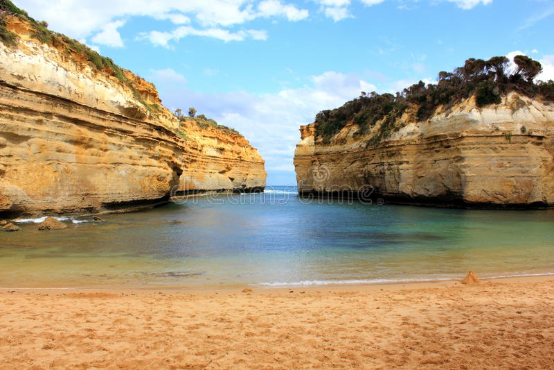 Download Twelve Apostles Great Ocean Road Stock Image - Image: 25355925
