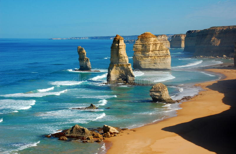 Great Big Sea Australian Tour