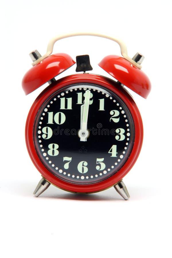 Download Twelve oclock stock photo. Image of hour, time, ideas - 5046802