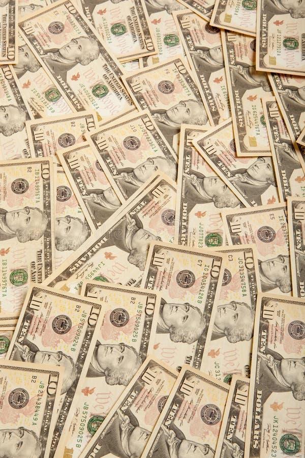 Download Twenty dollar stock image. Image of sign, bill, debt - 27136437