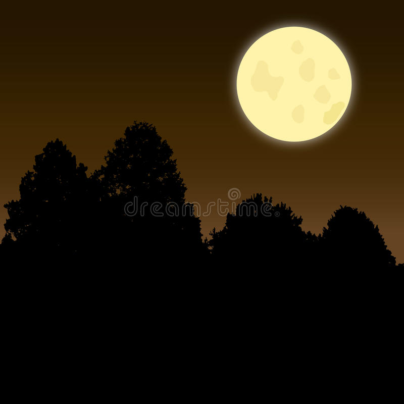 Download Twilight Stock Image - Image: 17593101