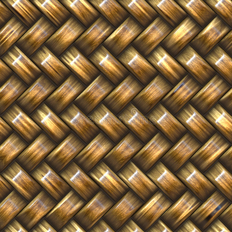 Download Twill Basket Weave stock photo. Image of seamless, furniture - 20114492