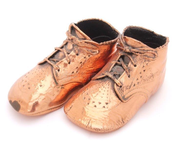 twinkle пальцев ноги стоковые изображения rf