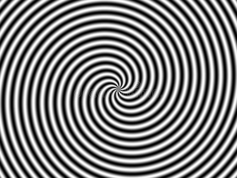 Twisted bw