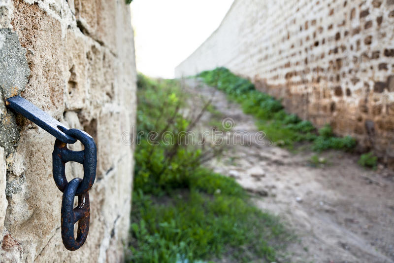 Download Path is Open stock photo. Image of acre, iron, blue, green - 30032018