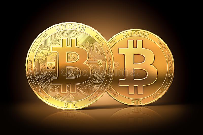 different bitcoins free