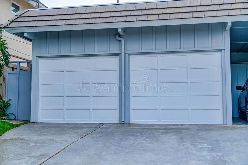 629 House Carport Photos Free Royalty Free Stock Photos From Dreamstime