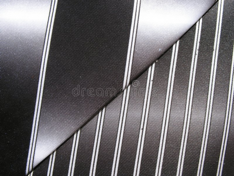 Download Two Elegant Ties Royalty Free Stock Image - Image: 7579386