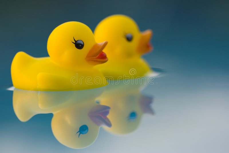 Download Two Friends Off For An Adventure Stock Image - Image: 1404133
