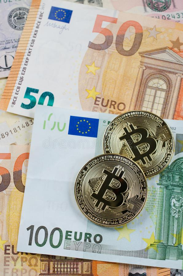 Bitcoins buy euro currency betting calculator for basketball