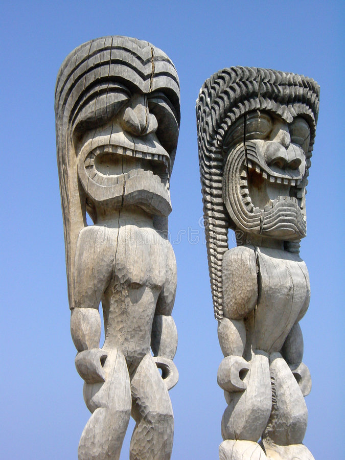 Download Two Guards Stock Photography - Image: 3371002