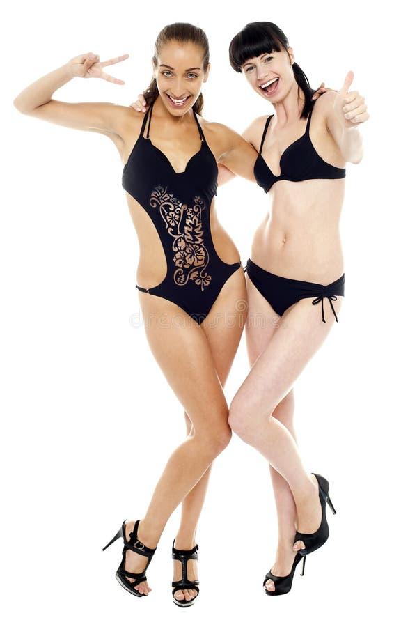 Fotos gratis chicas desnudas