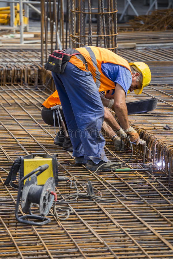 Ironworkers Stock Images - Download 40 Royalty Free Photos