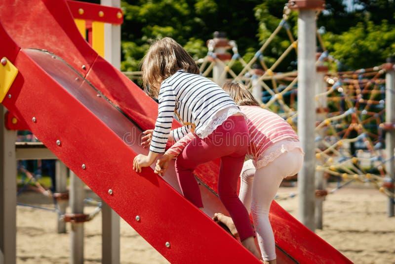 Voyeur photos of kinky exhibitionist chick hits an amusement park