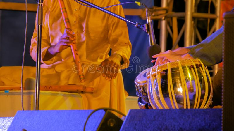 Tabla Stock Images - Download 678 Royalty Free Photos