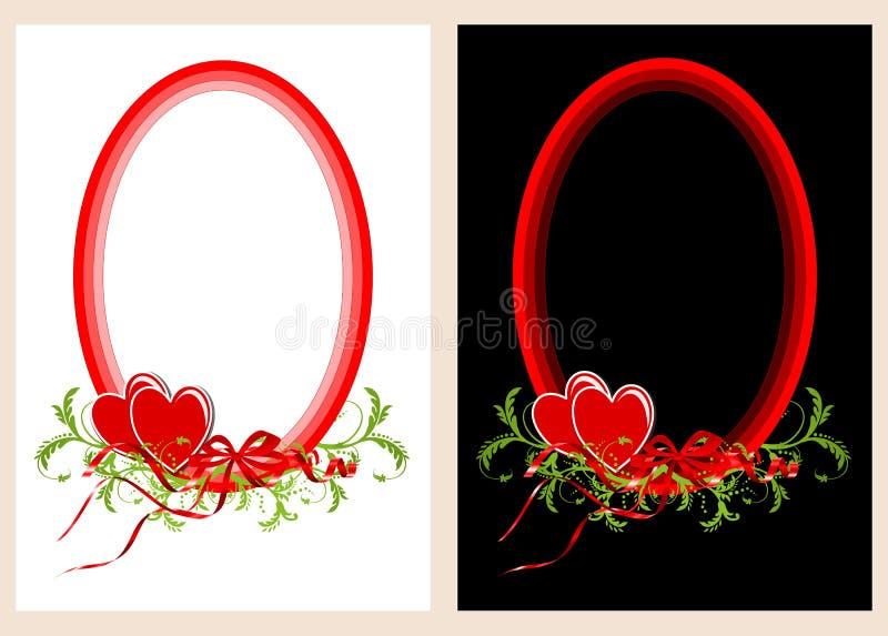 Hermosa 2 Pictures In One Frame Galería - Ideas de Arte Enmarcado ...