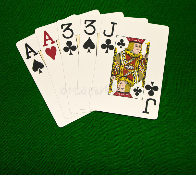 Download Two Pair Royalty Free Stock Photos - Image: 26450528