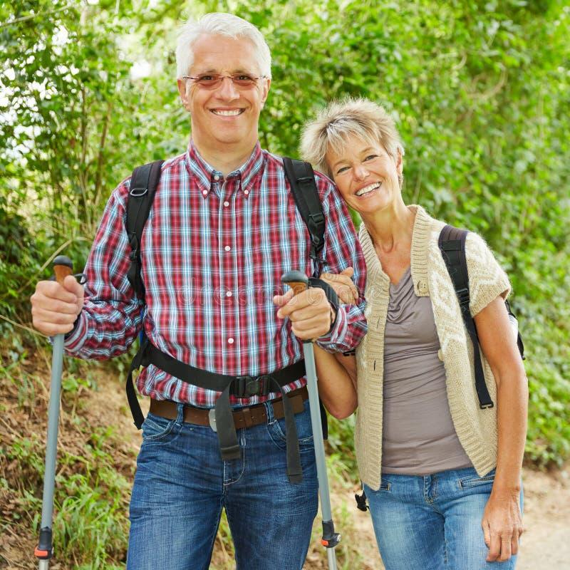 Biggest Seniors Singles Online Dating Website