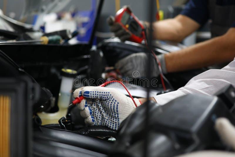3,847 Repairing Wiring Photos - Free & Royalty-Free Stock ...