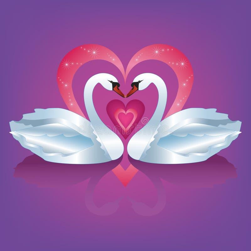 Картинки знак любовь и верности