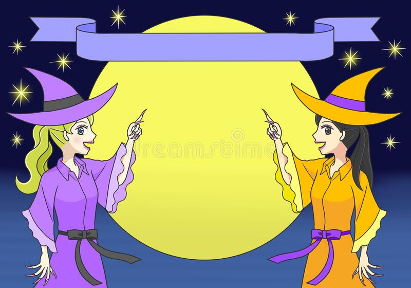 Clipart socks witch, Clipart socks witch Transparent FREE for download on  WebStockReview 2020