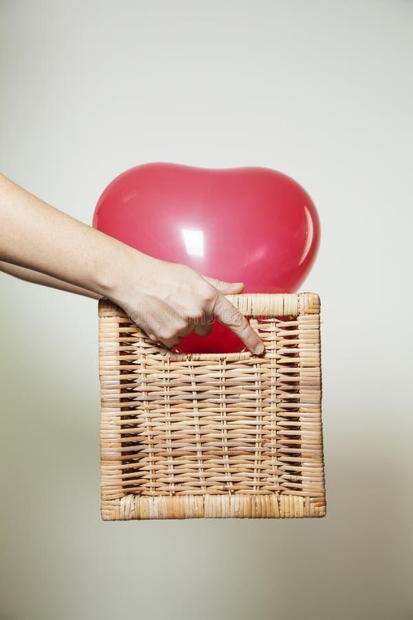 Download Ty pytałeś dla serca? obraz stock. Obraz złożonej z romantyczny - 28952531