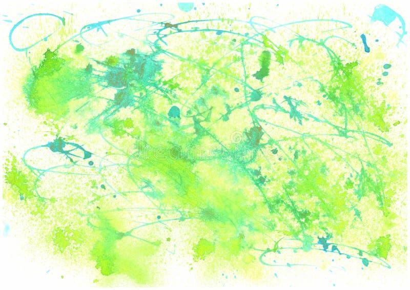 Tyg f?r textur f?r tapet f?r dekorativ abstrakt ljus bakgrundsmodell geometriskt Gräns som är festlig stock illustrationer