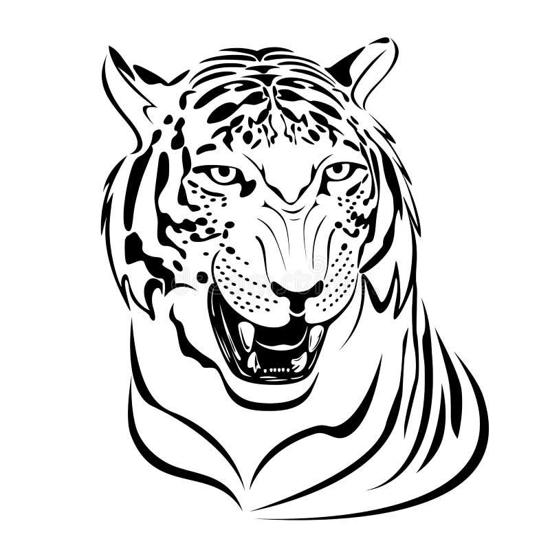 Download Tygrys Zdjęcia Royalty Free - Obraz: 19516498