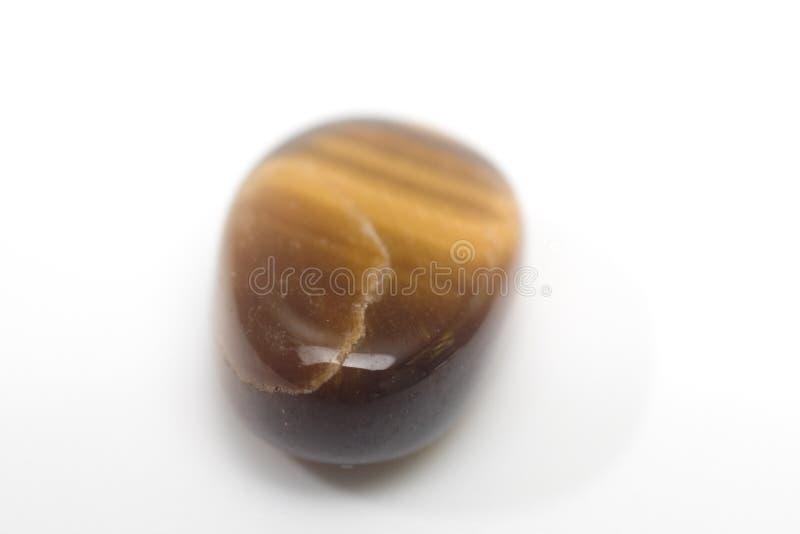 Download Tygrysiego Oka Tygrysi Gemstone Obraz Stock - Obraz złożonej z kryształ, szczegółowy: 5959305