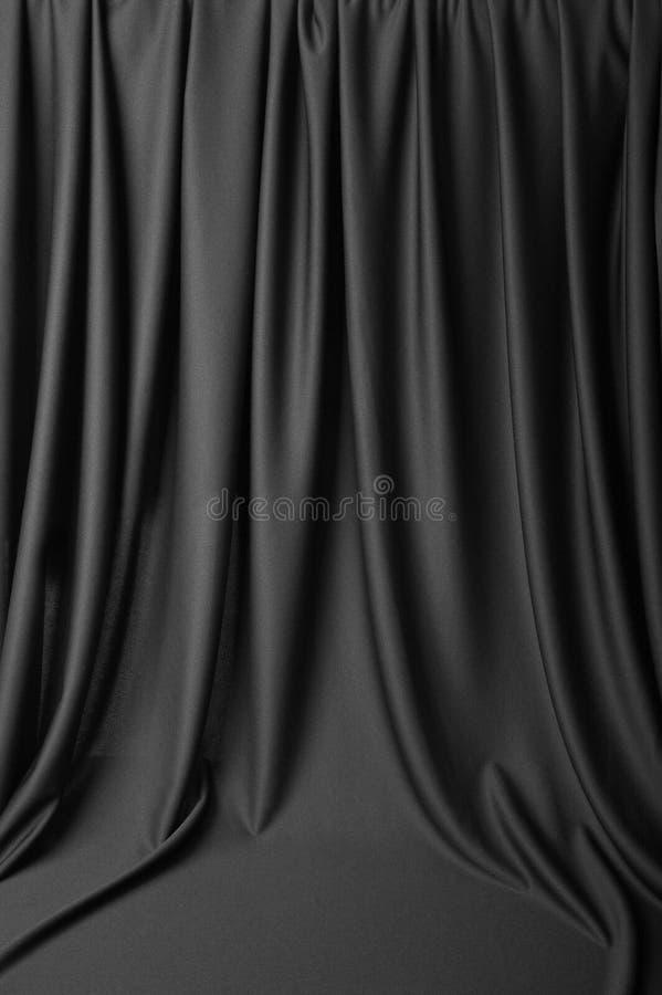 tygveck royaltyfri bild