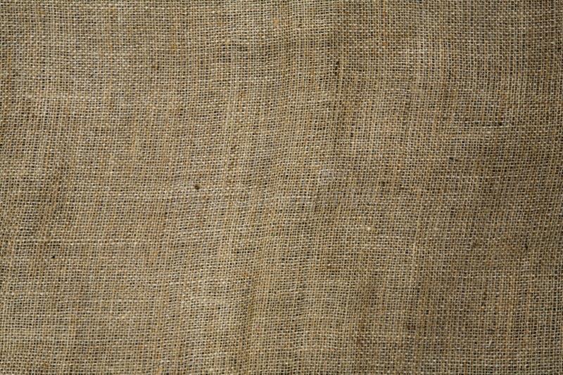Download Tylnego płótna ziemia zdjęcie stock. Obraz złożonej z weave - 13335728