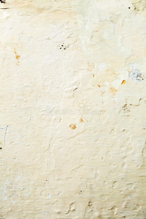 Download Tynku tło i tekstura zdjęcie stock. Obraz złożonej z czerń - 41954580