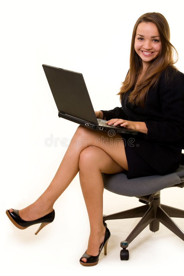 typ laptopa fotografia royalty free