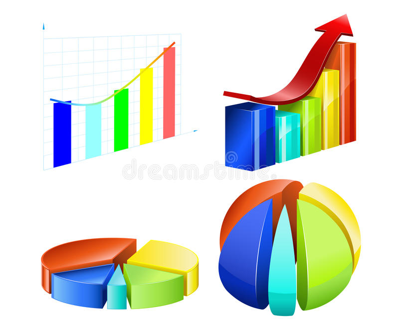 types diagrams 24218110 types of diagrams stock illustration image of appearance 24218110 types of diagrams at highcare.asia