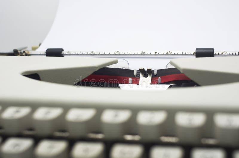 Download Typewriter Stock Photos - Image: 19949823