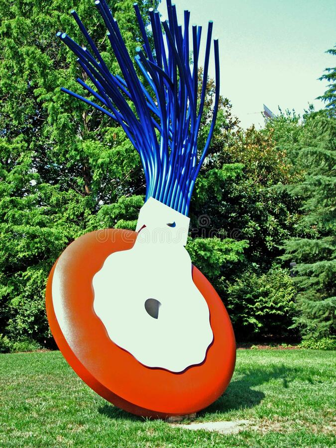 Typewriter Eraser, Scale X royalty free stock photos
