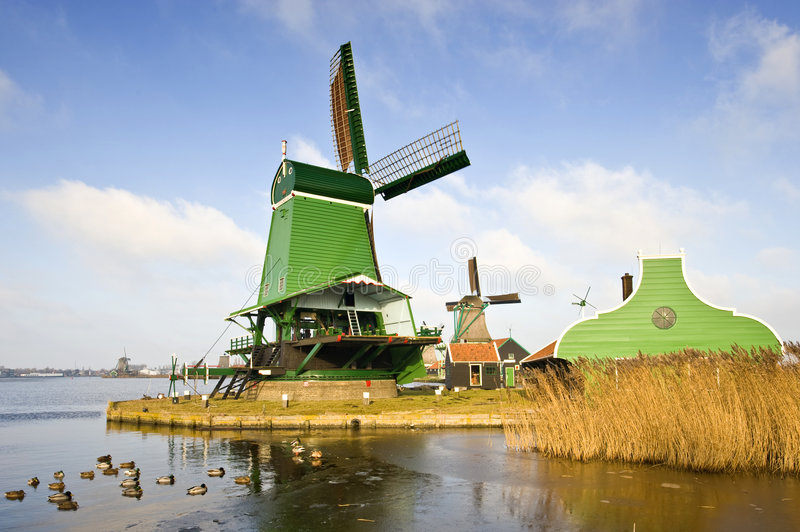 Saw Mill Stock Images Download 3 040 Royalty Free Photos