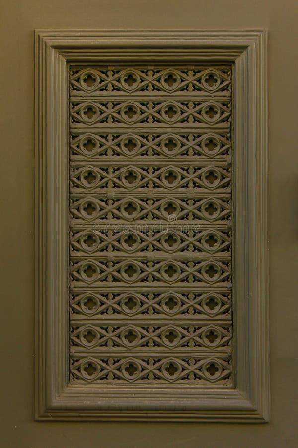 Download Typical Lisbon Door stock image. Image of concept, doorknob - 26579835