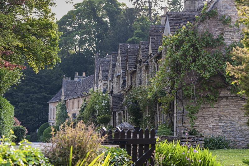 English Cottages Stock Photos Download 3 237 Royalty Free Photos