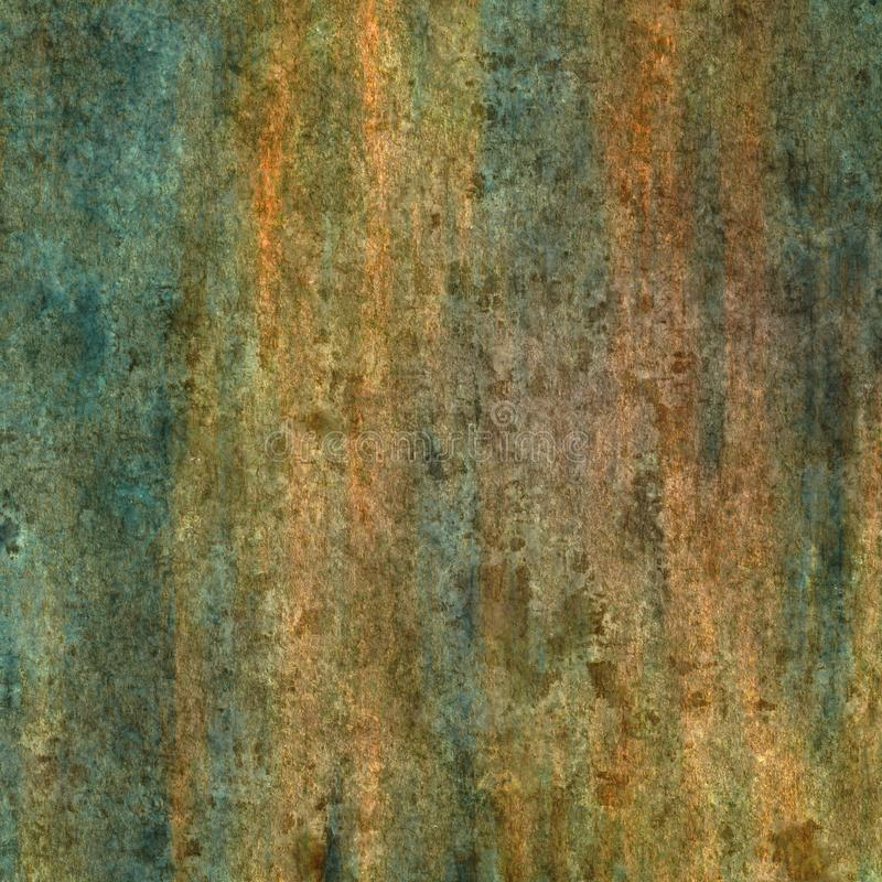 Free Typical Rusty Surface Background Stock Photos - 108383603