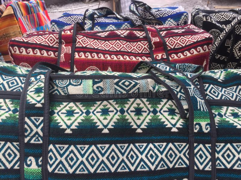 South American Textile Pattern Stock Images - Download 478