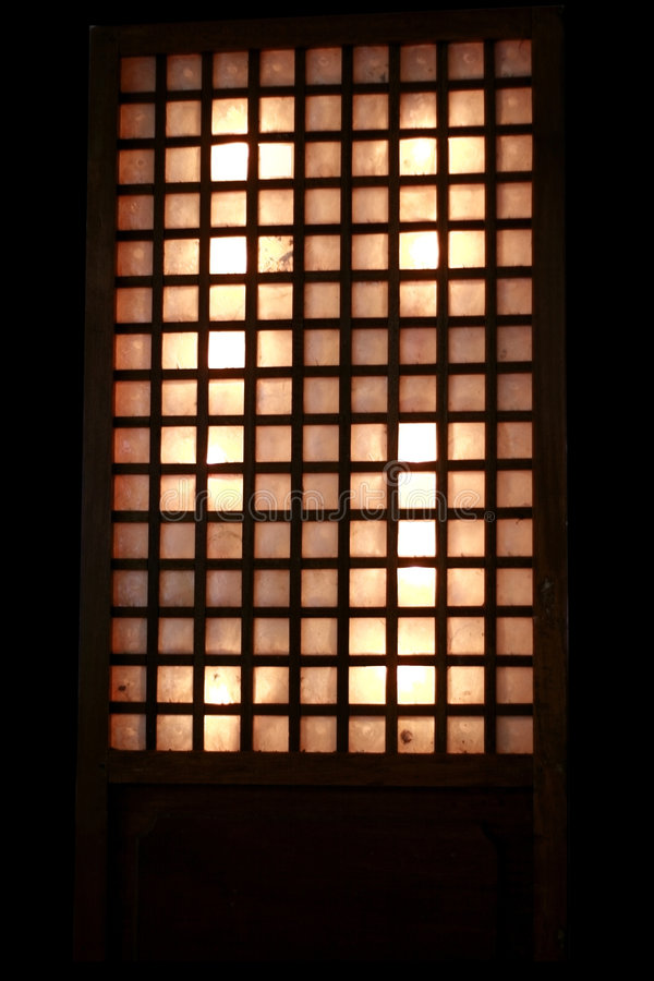 Download Typical Spanish Type Window Royalty Free Stock Photos - Image: 4137028