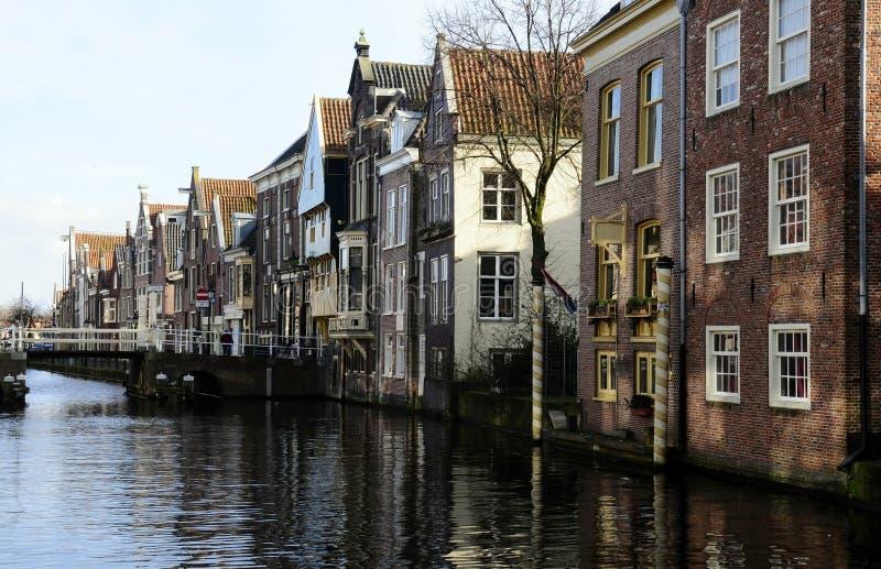 Download Typische Stedelijke Scène @Netherlands Redactionele Foto - Afbeelding bestaande uit apparaten, europa: 39101686