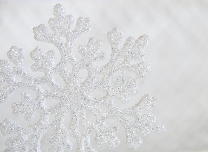 Download Typisches Weihnachten stockbild. Bild von gruß, kristalle - 27729783