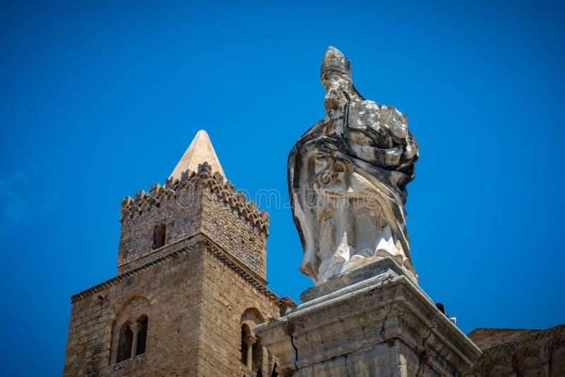 Typisk och historisk stad royaltyfria foton