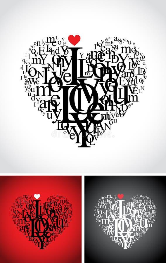 typograficzny kierowy składu kształt ilustracji